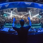 Global DJ Broadcast World Tour: London (14.04.2016) With Markus Schulz