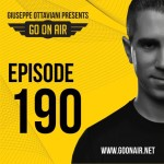 GO On Air 190 (11.04.2016) with Giuseppe Ottaviani