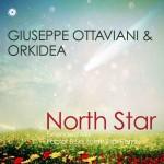 Giuseppe Ottaviani & Orkidea – North Star