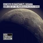 Ernesto vs. Bastian feat. Susana – Dark Side Of The Moon (Alex M.O.R.P.H. Remix)