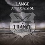 Lange – Airpocalypse