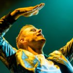 A State Of Trance 763 (12.05.2016) with Armin van Buuren
