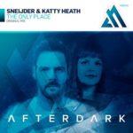Sneijder & Katty Heath – The Other Place