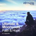 Ultimate & Moonsouls – Faith & Hope