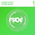 Darren Porter – To Feel Again