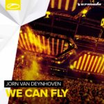 Jorn van Deynhoven – We Can Fly