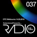 Solarstone live #OpenToClose at Sanctury (14.05.2016) @ Melbourne, Australia