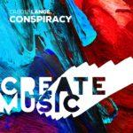 Lange – Conspiracy