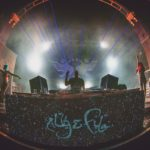 Future Sound of Egypt 449 (20.06.2016) with Aly & Fila