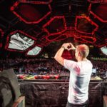 A State Of Trance 768 (16.06.2016) with Armin van Buuren