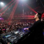 Global DJ Broadcast (30.06.2016) with Markus Schulz