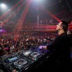 Global DJ Broadcast (30.06.2016) with Markus Schulz