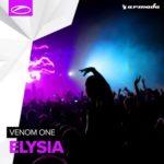 Venom One – Elysia