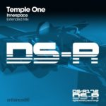 Temple One – Innerspace