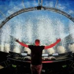 A State Of Trance 766 (02.06.2016) with Armin van Buuren