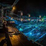 Markus Schulz live at Electric Daisy Carnival Las Vegas (19.06.2016) @ Las Vegas, USA