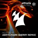 Heatbeat – Aerys (Mark Sherry Remix)