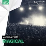 MaRLo & Piotr – Magical