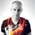In Conversation With… Mark Sherry