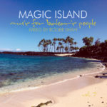 Roger Shah – Magic Island – Music For Balearic People Vol. 7