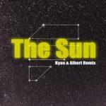 Frida Sundemo – The Sun (Kyau & Albert Rework)