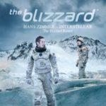 Hans Zimmer vs. Tiësto feat. Kyler England – Take Me Interstellar (The Blizzard Remix Mashup)