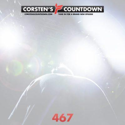 corstenscountdown467