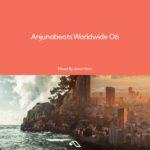 Anjunabeats Worldwide 06 mixed by Jason Ross
