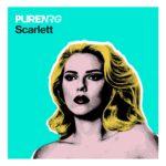 PureNRG – Scarlett
