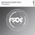 Driftmoon & Ferry Tayle – Titanfall