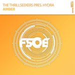 The Thrillseekers Pres. Hydra – Amber