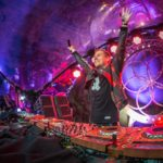 Armin van Buuren live at Tomorrowland 2016 (22.07.2016) @ Boom, Belgium