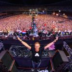 A State Of Trance 774 (28.07.2016) with Armin van Buuren
