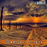 Global DJ Broadcast Sunrise Set (21.07.2016) with Markus Schulz