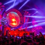 Aly & Fila live at Tomorrowland 2016 (22.07.2016) @ Boom, Belgium