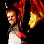 A State Of Trance 773 (21.07.2016) with Armin van Buuren
