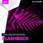 Jorn van Deynhoven – Flashback