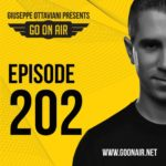 GO On Air 202 (04.07.2016) with Giuseppe Ottaviani