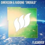 Dimension & Radion6 – Emerald