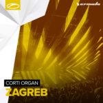 Corti Organ – Zagreb