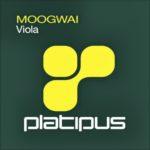 Moogwai – Viola (Duncan Newell & Torro Bootleg)