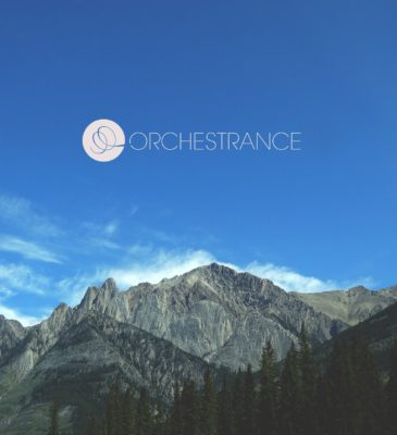 orchestrance 190