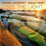 Daniel Wanrooy & Sally Saifi – I See the Light