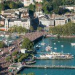 Future Sound Of Egypt at Street Parade (13.08.2016) @ Zurich, Switzerland