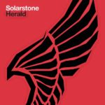 Solarstone – Herald