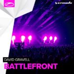 David Gravell – Battlefront
