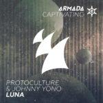 Protoculture & Johnny Yono – Luna