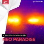 Jorn van Deynhoven – Neo Paradise