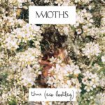 MMOTHS – Thnx (Eco Bootleg)