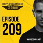 GO On Air 209 (22.08.2016) with Giuseppe Ottaviani